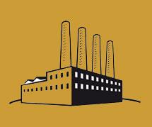 Βιομηχανικά-Υδραυλικά