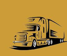 Φορτηγά και Βαρέα Επαγγελματικά Οχήματα