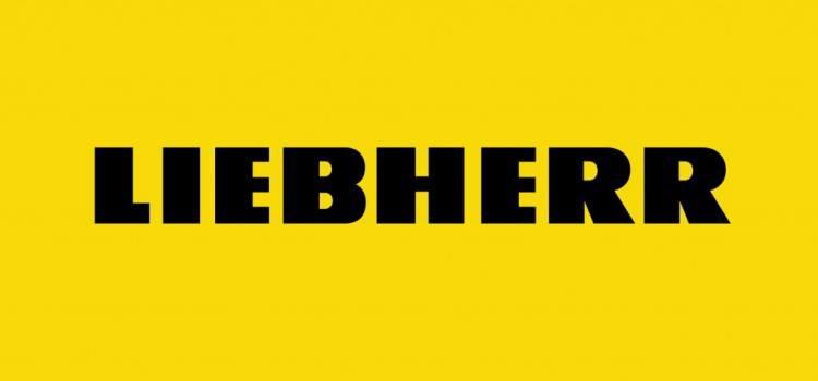 Η LUKOIL υπογράφει σύμβαση για την προμήθεια λιπαντικών στα μηχανήματα κατασκευής Liebherr