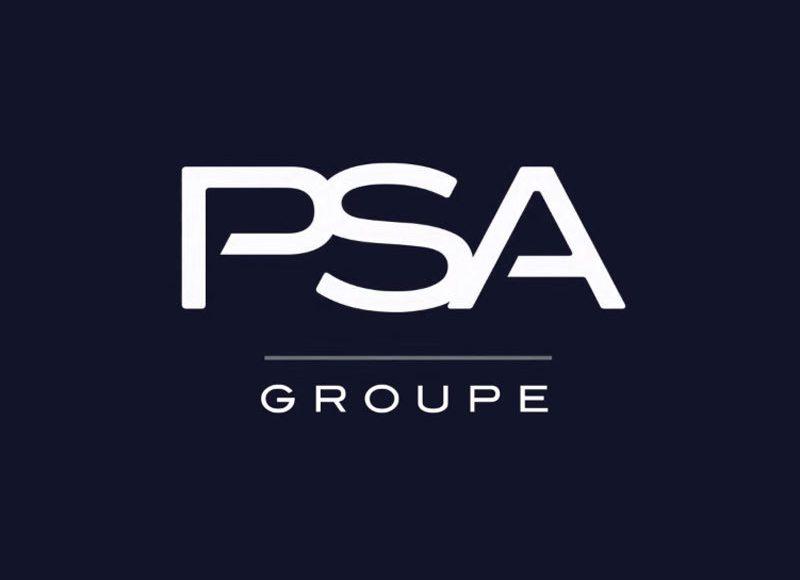 Η LUKOIL υπογράφει συμφωνία με την Peugeot Citroën (PSA group) στην Ρωσία.